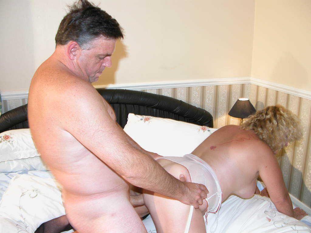 porno amateur of couples