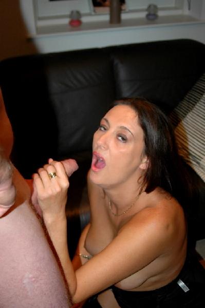 newcastle amateur porn